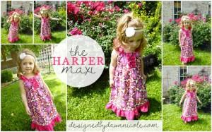 The-Harper-Maxi-Dress