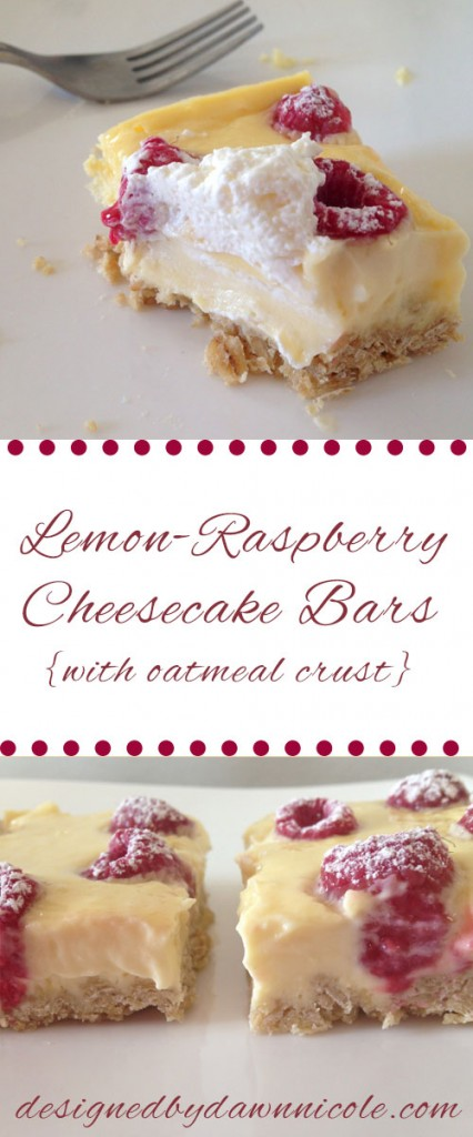 LemonRaspberryBarsMain