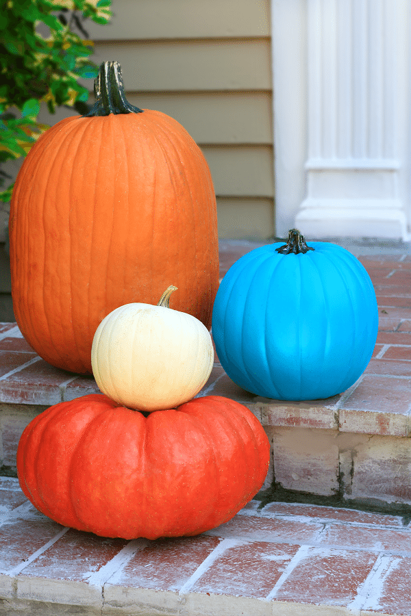 teal-pumpkin-project-printable-2