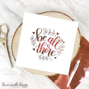 Like it, Love it, Obsessed: October Edition